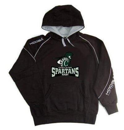 Castleton Hoody - Ruggers Rugby Supply