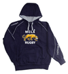 MCLA Kooga Hoody - Ruggers Rugby Supply