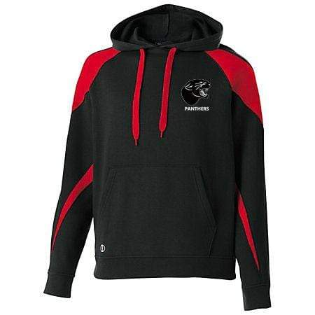 Panthers Prospect Hoody