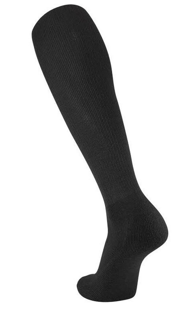 JAX Youth RFC Socks - Ruggers Rugby Supply