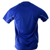 Defiance Training Tee - Ruggers Rugby Supply