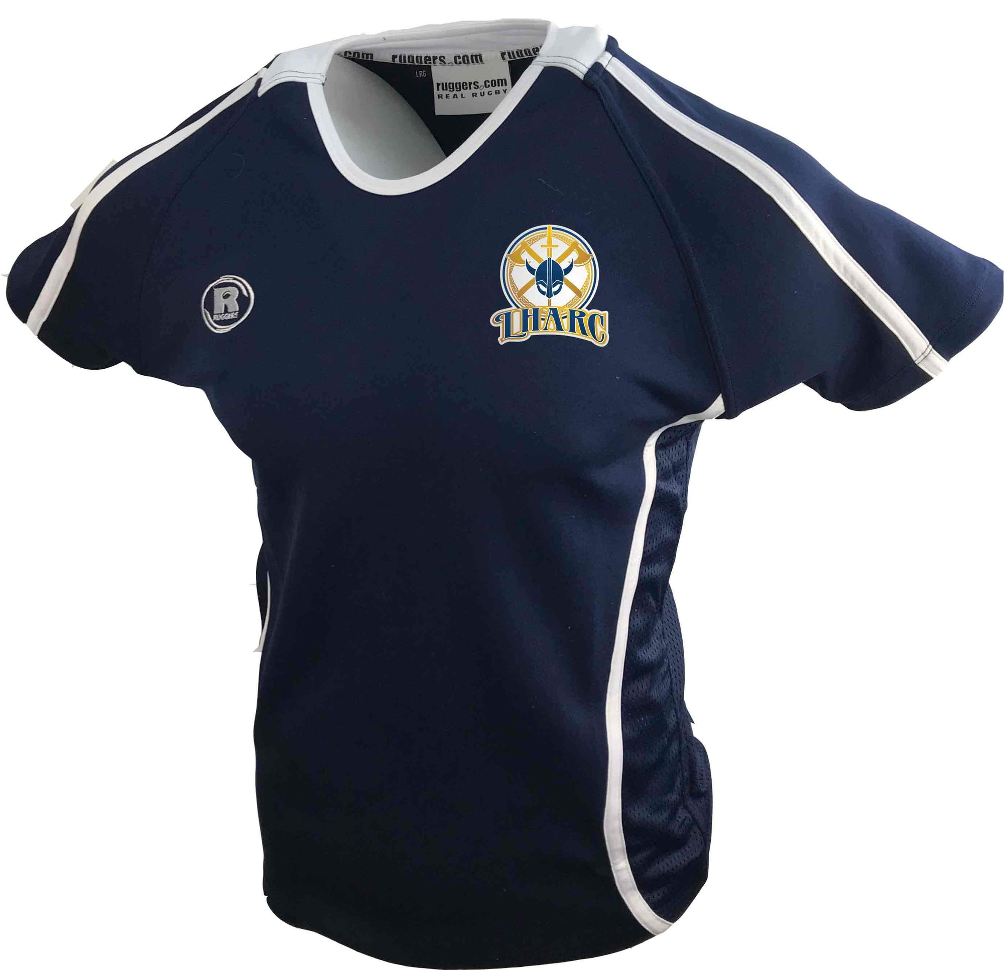 LHARC Training Jersey