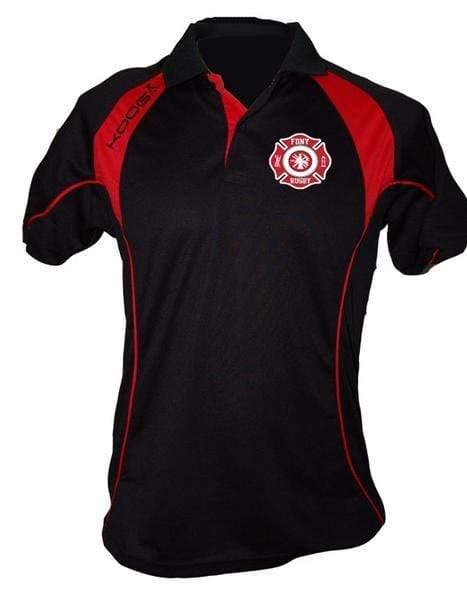 Plattsburgh State Polo Shirt
