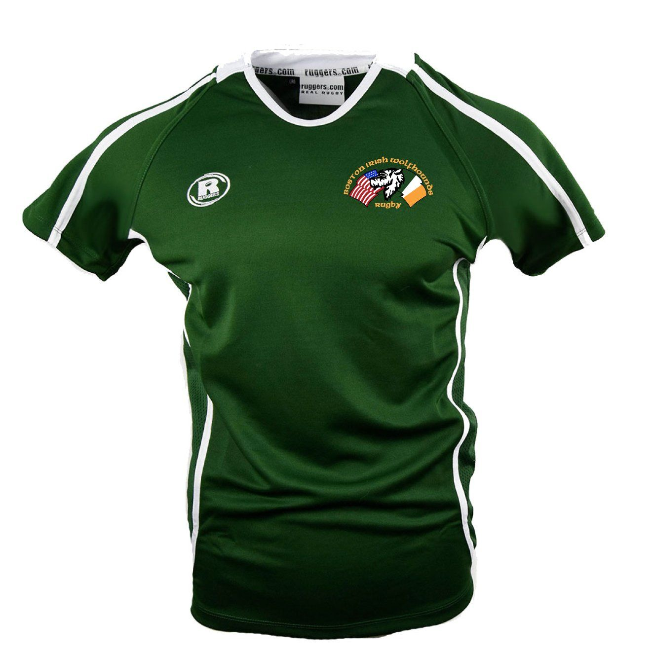 Wolfhounds Youth Training Jersey