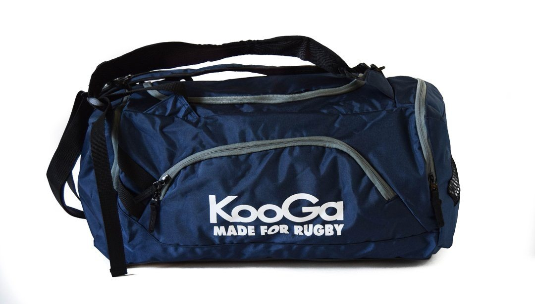 Celts KooGa Rucksack 2.0 Kit Bag