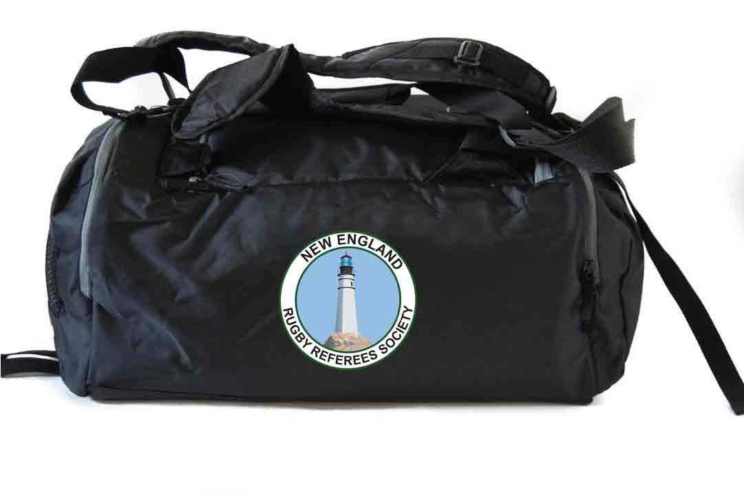 NERRS Kit Bag