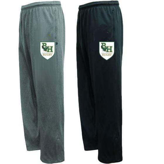 Bishop Hendricken RFC Sweatpant - Ruggers Rugby Supply