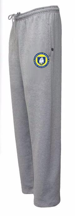 Blockade Sweatpant