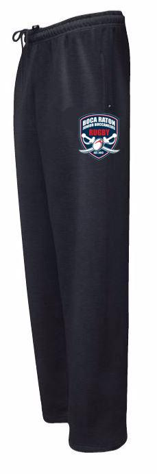 Boca Youth Sweatpant