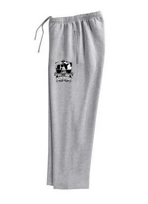 Capital Area Crisis Sweatpant