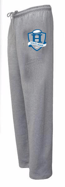 Hooligans Sweatpant - Ruggers Rugby Supply