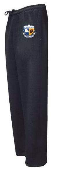 KC Blues Sweatpant - Ruggers Rugby Supply