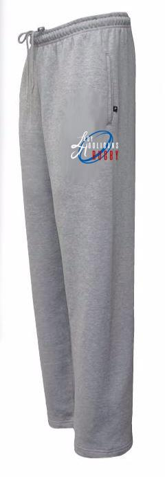Lady Hooligans RFC Sweatpant