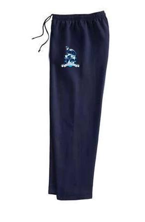 Narberth Sweatpant
