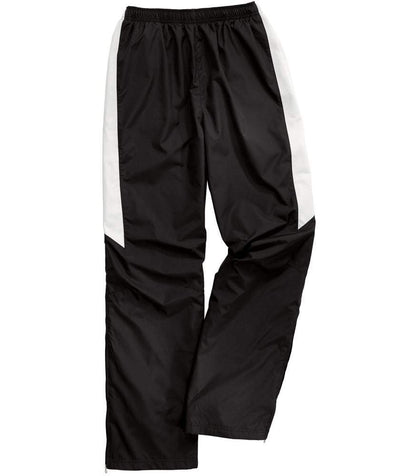 Youth TeamPro Pant - Ruggers Rugby Supply