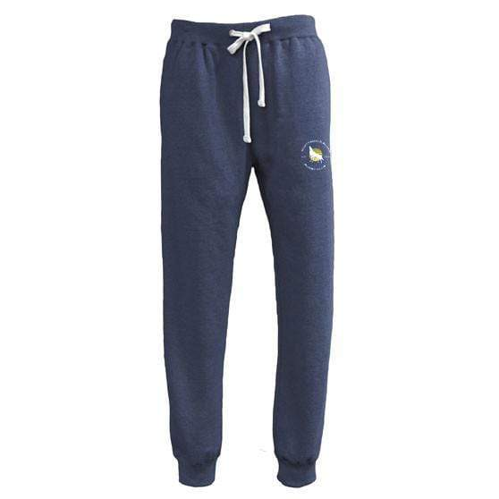 Scottsdale Blues Throwback Jogger