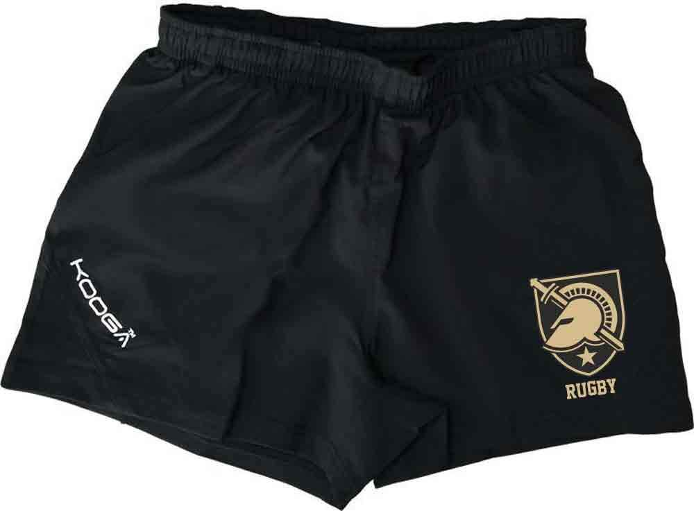 Army Fiji Shorts