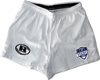 Section XI Auckland Shorts - Ruggers Rugby Supply