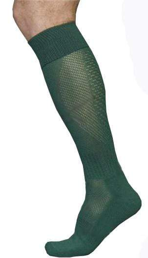 Geezer Pro Sock - Ruggers Rugby Supply