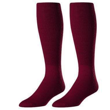 Algonquin Match Socks - Ruggers Rugby Supply