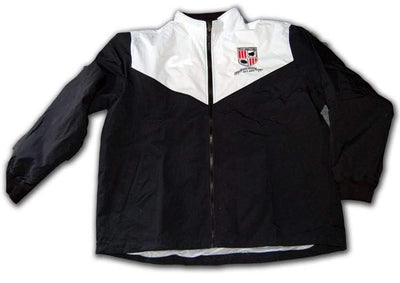 Blackhearts Champion Jacket - Ruggers Rugby Supply