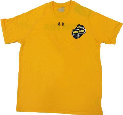 Boston Tee - Ruggers Rugby Supply