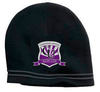 Chandler United Knit Beanie - Ruggers Rugby Supply