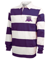 Chandler United Social Jersey - Ruggers Rugby Supply