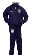 Cincinnati Kelts Kooga Tracksuit - Ruggers Rugby Supply