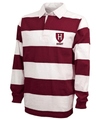 Harvard Social Jersey - Ruggers Rugby Supply