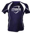 Ithaca Kooga Training Tee - Ruggers Rugby Supply
