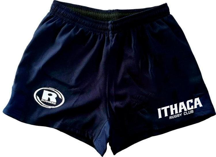 Ithaca Practice Shorts