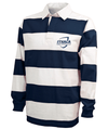 Ithaca Social Jersey - Ruggers Rugby Supply