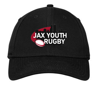 JAX Youth RFC Cap - Ruggers Rugby Supply