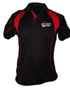 JAX Youth RFC Kooga Polo (Adult Sizes) - Ruggers Rugby Supply