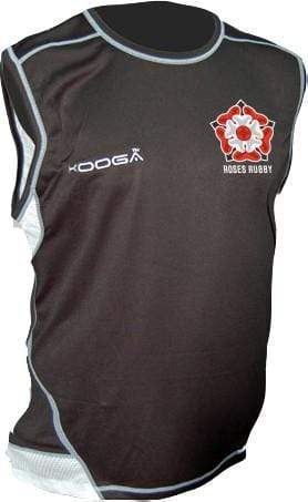 Lancaster Training Tank - Ruggers Rugby Supply