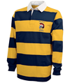 MCLA Alumni Social Jersey - Ruggers Rugby Supply