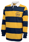 MCLA Social Jersey - Ruggers Rugby Supply