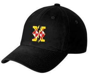 MD Exiles Cap - Ruggers Rugby Supply
