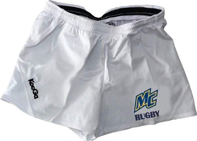Merrimack Kooga Fiji II Shorts - Ruggers Rugby Supply