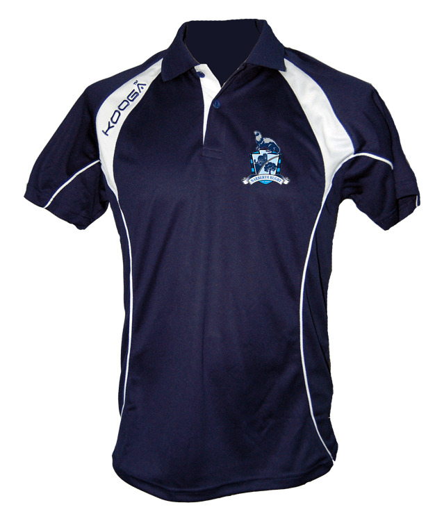 Narberth Kooga Polo - Ruggers Rugby Supply