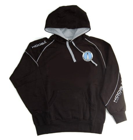 NERRS Hoody - Ruggers Rugby Supply