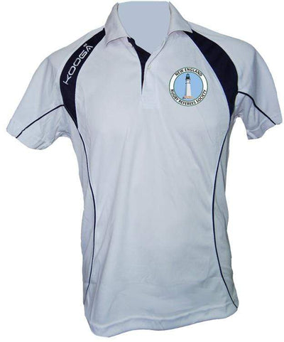 NERRS Kooga Polo - Ruggers Rugby Supply