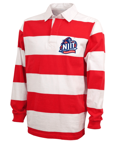 NJIT Social Jersey - Ruggers Rugby Supply