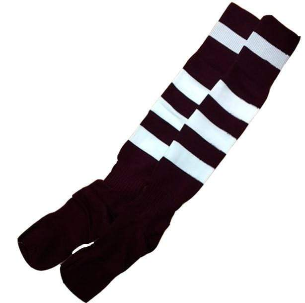 North Haven Girls Sock - Ruggers Rugby Supply