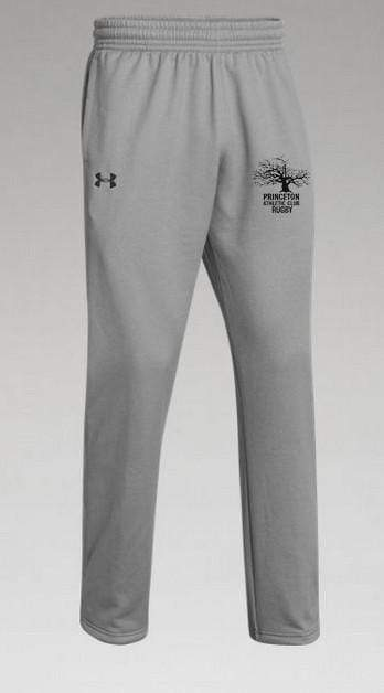 PAC Armour Fleece Pant - Ruggers Rugby Supply