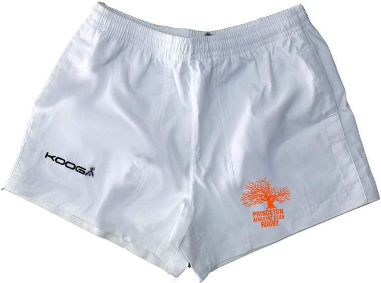 PAC Kooga ProK Short - Ruggers Rugby Supply