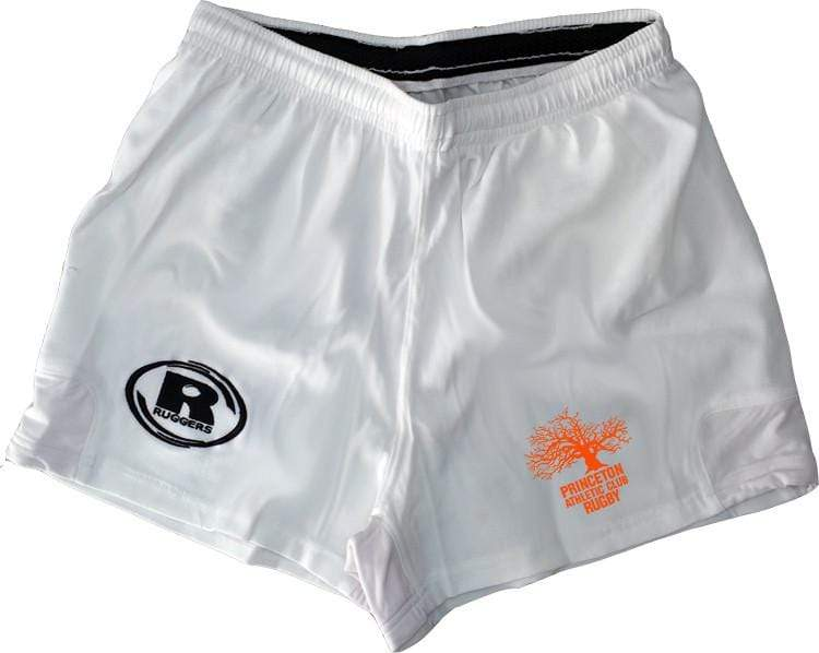 PAC Ruggers Auckland Short - Ruggers Rugby Supply