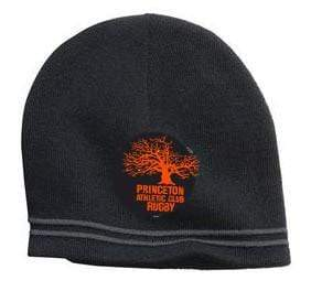 PAC Spectator Beanie - Ruggers Rugby Supply