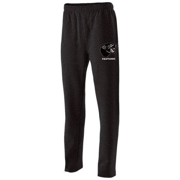 Panthers Heavyweight Sweatpant